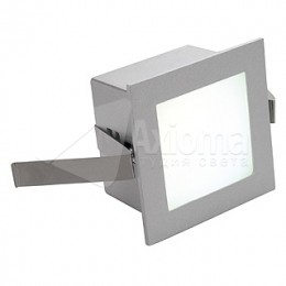 FRAME BASIC LED, LED white