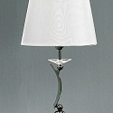 Table-lamp, S6096 820663