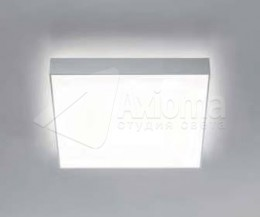 CLEAR LED, 3000 K, ON/OFF, 3,2 кг
