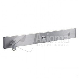 TIDUR WALL SINGLE, LED white