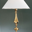 Table-lamp, S6063